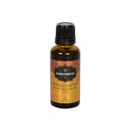 KIN KINESSENCES OIL (30ML)