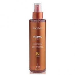 KINSTYLE THERMIC (200ML)