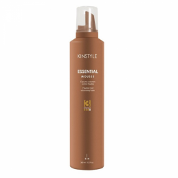 KINSTYLE ESSENTIAL MOUSSE...