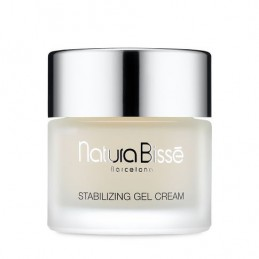 STABILIZING GEL CREAM75 ML
